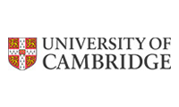K Tec Microscopes Clients | University of Cambridge
