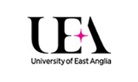 K Tec Microscopes Clients | University of East Anglia