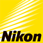 Nikon approved Microscope Sales and Service South East England