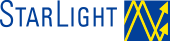 Starlight illumination systems retailer Hitchin