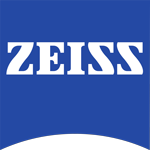 Zeiss approved microscope sales and service London